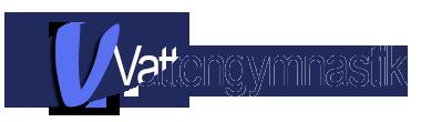 vatt-logo
